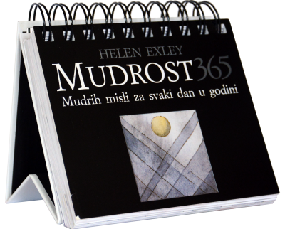 Mudrost 365