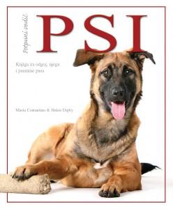Psi – potpuni vodič