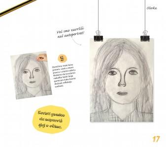Crtanje I Slikanje Za Decu
