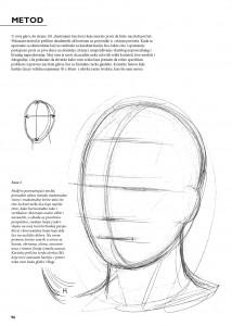 Crtanje Kompletan Vodic