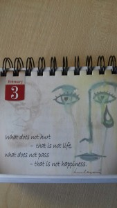 Ivo Andric 365 Pearls Of Wisdom