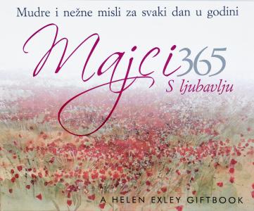 Majci S Ljubavlju 365