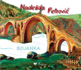 Nadežda Petrović - Bojanka