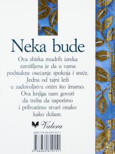 Neka Bude