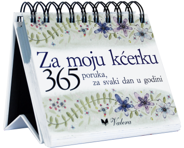 Za Moju Kcerku 365